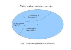 esquema expertos